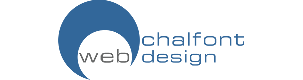 Chalfont Web Design