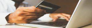 WordPress and WooCommerce E-Commerce