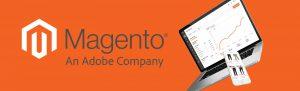 Magento Ecommerce Consultancy